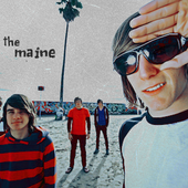Brazil wants  the maine \\o/