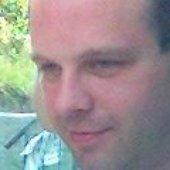Marko Nouwens