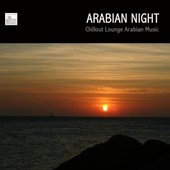 Arabic Music Arabian Nights Collective