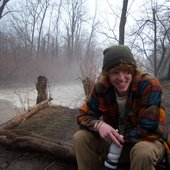 Woodland Dave