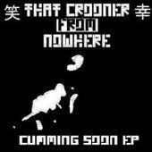Cumming Soon EP
