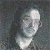 Helmut Teubner