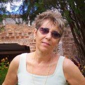 Sonia Monteverde