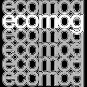 ecomog