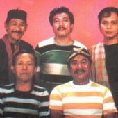 De Kabayan