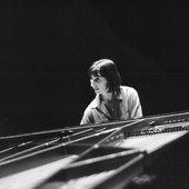 Diana Ambache/Ambache Chamber Orchestra