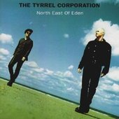 The Tyrrel Corporation