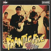 The Frantic Five