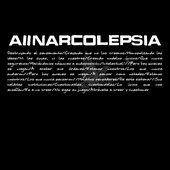 A//narcolepsia