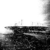 SILENTWATCHER-Deep Space