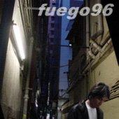 Fuego96