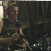 Crossroads record session