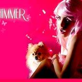 Shimmer Baby