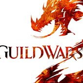 Guild Wars 2 Soundtrack