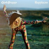Happiness (iTunes Exclusive)