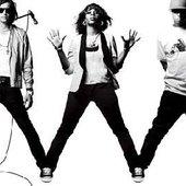 N.E.R.D ft. Santogold & Julian Casablancas