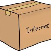 Internet Box Crew