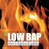 Low Bap Sessions