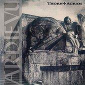 Thorn Agram