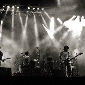 Noise Project en Cambados (II)