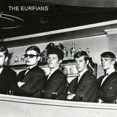The Eurfians