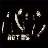 Not Us