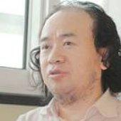 Zheng Bing