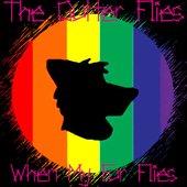 The Gutter Flies