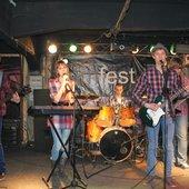 Jamfest 2012