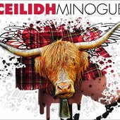 Ceilidh Minogue