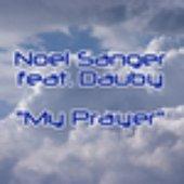 Noel Sanger Feat Dauby