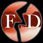 Forgotten Daylight logo