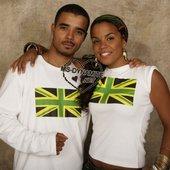 Ms Dynamite & Akala