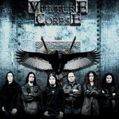 Vulture Of Corpse