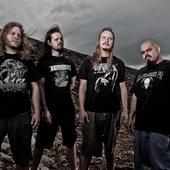 Origin 2011