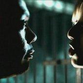 D.O.E./Keri Hilson/Timbaland