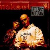 Killaz Group