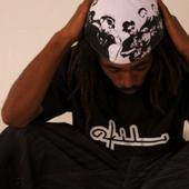 Akil The MC