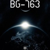 Buy BG 763 debut at itunes, Amazon,and more