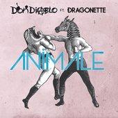 Don Diablo feat. Dragonette