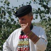 Ján Ambróz