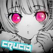CruciA