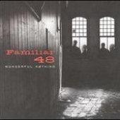 familiar 48