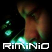 Riminio