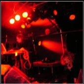 Krafft Live 2006