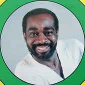 Pat Thomas, Ghanaian highlife musician