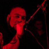 Die Warzau 2010 - Jim Marcus