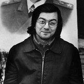Андрей Игоревич Романов