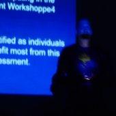 workshoppe4_bklyn