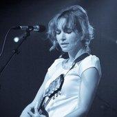 Marike Jager Live